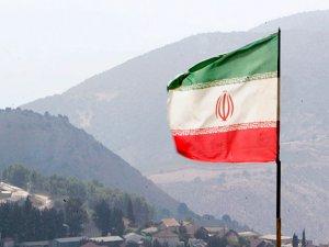 İran, Ermenistan'ın işgal ettiği topraklardan çekilmesini istedi