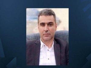 Tehdit alan Salih öldürüldü
