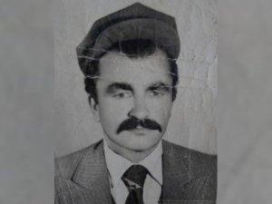 Ali Gür vefat etti