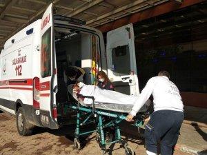 Koronavirüs'ten 134 kişi hayatını kaybetti