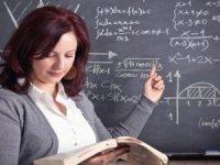 Öğretmenler için aşılama başlıyor