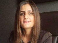 HDP'li Taşdmir hakkında soruşturma açıldı!