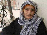 Başkan Arslan'nın annesi vefat etti
