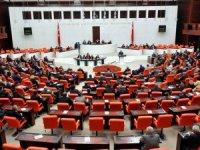 HDP'li 10 vekil hakkında 13 fezleke