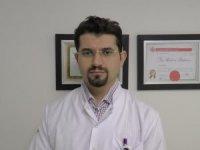 Diyabet hastalarına kontrollü oruç