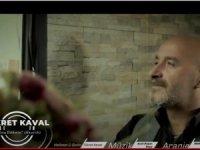 """Sanatçı Fikret Kaval'ın """"Birîna Dilê Min"""" Klibi Yayınlandı"""