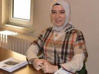 ESOGÜ'den Ramazan beslenmesi açıklaması