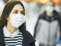 Maske kullanımı burnu büyütüyor