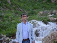Çakır Fırın'dan Ramazan Bayramı mesajı