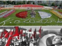 ÖĞRETİM ÜYEMİZ TRT GAP RADYO KANALINDA