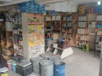 Hakkari'de devran satılık işyeri