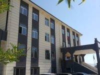 Hakkari'nin ilk Hafızlık Ortaokulu hizmete açıldı