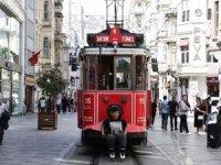 Türkiye'de vaka ve ölü sayısı düştü
