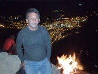 Hakkari 3 bin 467 rakımlı Sümbül dağına tırmanış