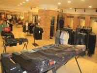RUBYS Hakkari mağazasında bayrama özel kampanya..!