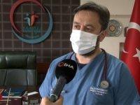 Uzmanlardan korkutan virüs uyarısı