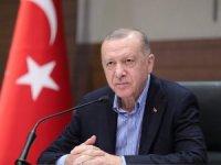 Erdoğan ilk değil son da olmayacak