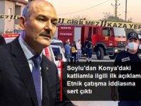 Alçak saldırı: Kürt-Türk meselesi değil