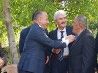 Hakkari'de CHP'ye katılımlar artıyor