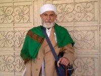 Seyyid Molla Mahmut hayatını kaybetti