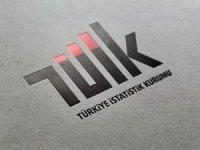 Türkiye yüzde 21.7 büyüdü