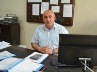 Hakkari-Bem-BirSen'den çalışanlarına müjde