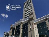 Çevre ve Şehircilik Bakanlığı adı değişti