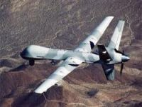 PKK insansız hava aracını düşürdü