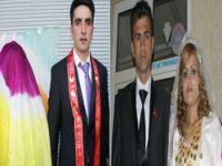 05.06.2012 düğünleri