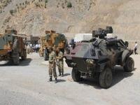 PKK'liye Ait Bir Caneze Daha Bulundu