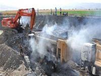 PKK işçileri serbest bıraktı