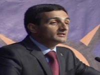 Hakkari AKP başkanı kaçırıldı