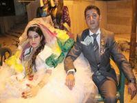 Hakkari 1, 2 eylü 2012 düğünleri