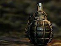 Şemdinli kırsalında çatışma: 2 şehit, 1 yaralı