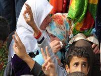 PKK'li Colemerg, Marufî  toprağa verildi