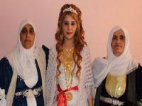 20-21-10 2012 Hakkari düğünleri
