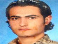 Hakkarili genç Antalya'da ölü bulundu