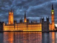 İngiltere 'Kürt soykırımı'nı tanıdı