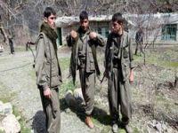 PKK tarihi açıklama yapacak