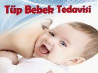 Gever'de Kürtçe seminer