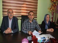 BDP barış sürecini halkla paylaşıyor