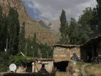 Ağaçdibi köyünde çatışma 3 şehit, 4 yaralı