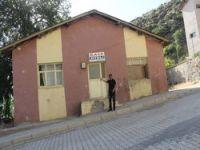 Türkiye'de oteli olmayan tek ilçe...