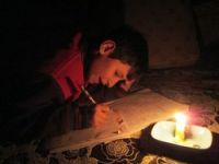 Hakkari il geneli 3 gün elektriksiz kalacak
