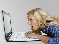 Yeni internet düzenlemesi neler getiriyor