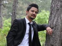 Kaza'da ölen Öztürk'ün öyküsü