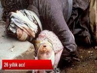 Halepçe katliamı