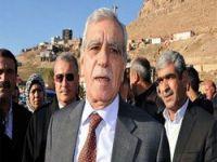 Türk Silivri Cezaevi'ne gönderildi