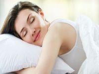 Geceleri idrara uyanmak normal midir?