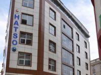 HATSO: Başkan Keskin'e yapılan saldırıyı kınadı